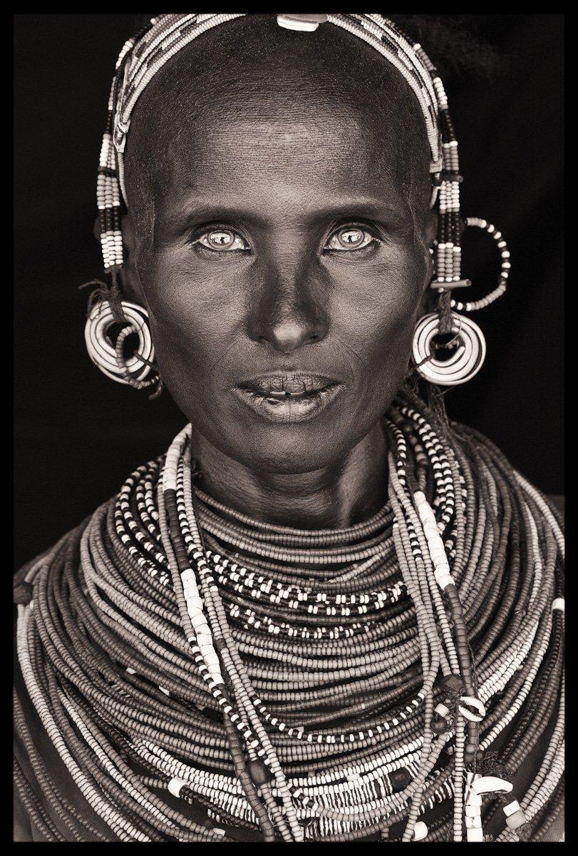 Masai naked pics pornos clips